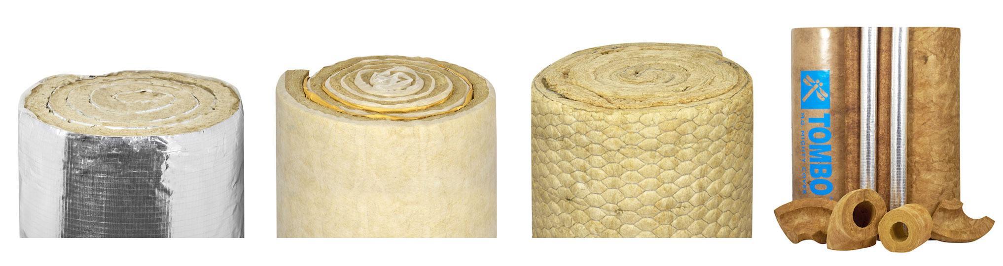 Rockwool Insulation Australia